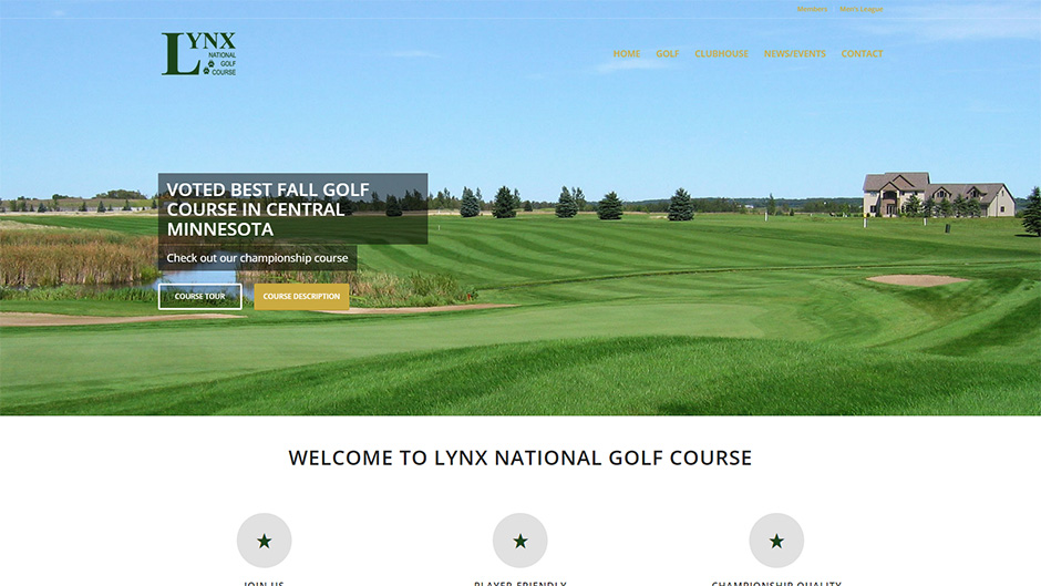 Lynx-National-Golf-Course