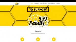 549-family-foundation