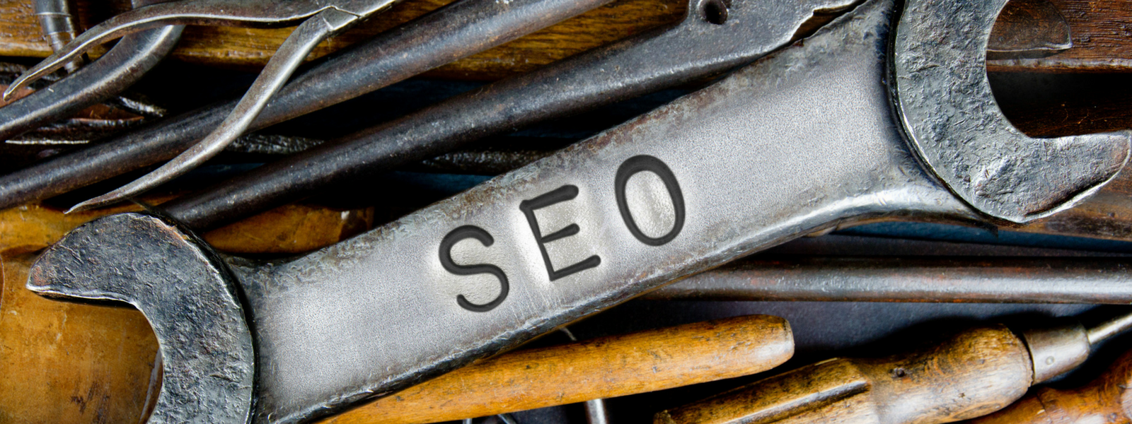Local SEO Wrench