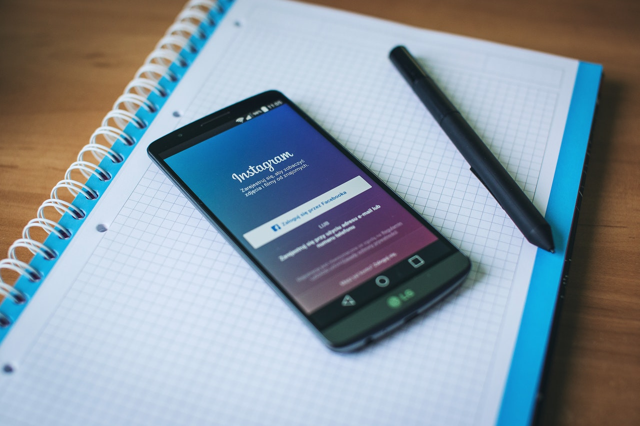4 Ways to use Instagram to Market Your Business