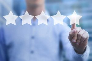 Boost your seo and reviews